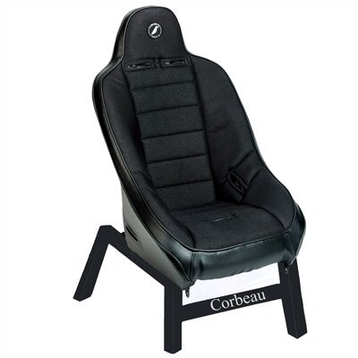 Baja Ultra SS Gaming Chair