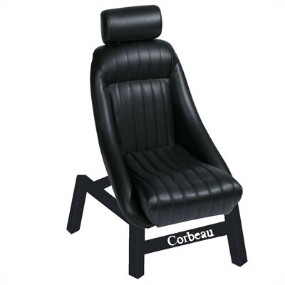 Corbeau Classic Gaming Chair