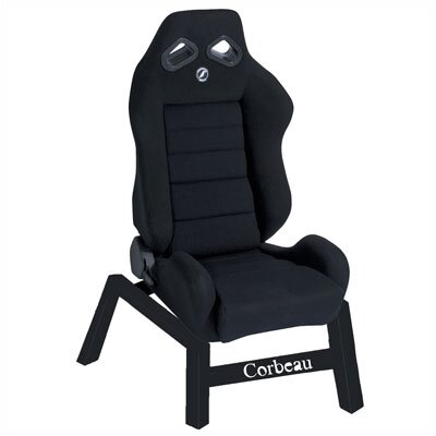 TRS Gaming Chair