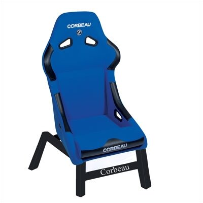 Forza II Gaming Chair