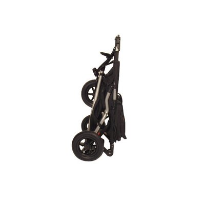 Mountain Buggy Swift Stroller