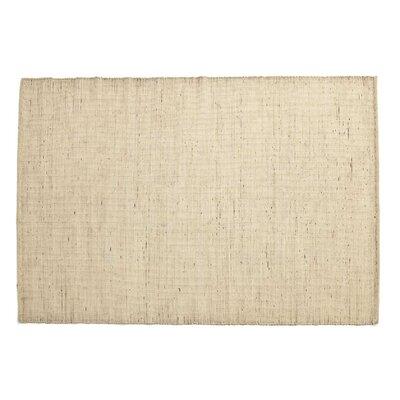 Tatami Natural Rug