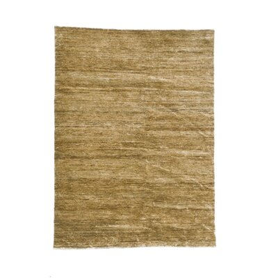 Noche Natural Rug