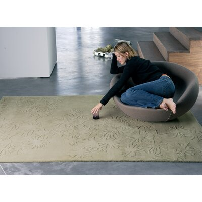 Nanimarquina Asia Beige Rug