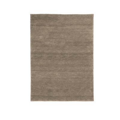 Nanimarquina Cinco Grey Rug
