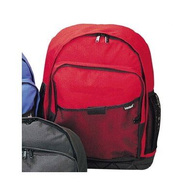 Outdoor Gear Computer Backpack