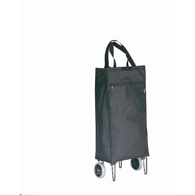 Goodhope Bags Shopping Tote