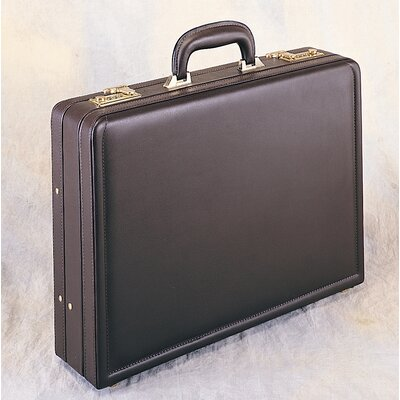 Attache Expandable 4