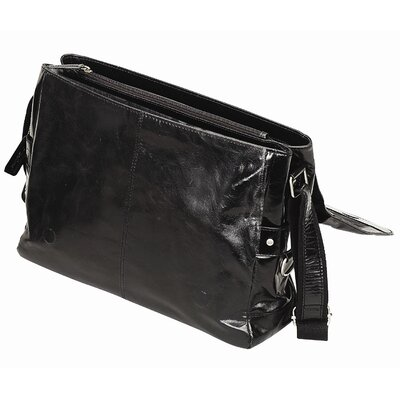 Goodhope Bags Bellino Messenger Bag
