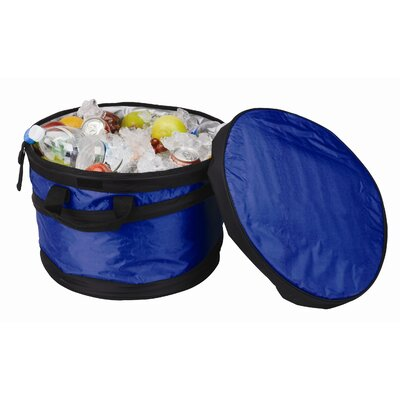 Expandable Cooler