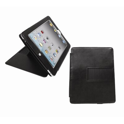 Preferred Nation Cowhide Ipad2 Case