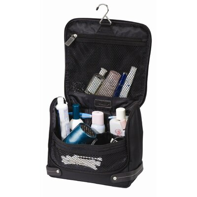 Toiletry Bags | Wayfair - Buy Travel Cases, Hanging Bag, Makeup