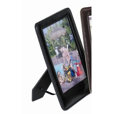 Goodhope Bags Bellino Desktop Picture Frame