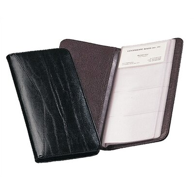 Goodhope Bags Card Holder