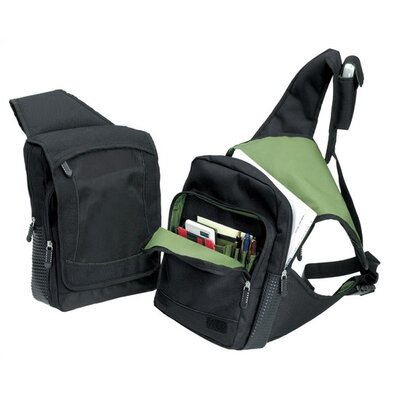 Flash Junior Body Bag