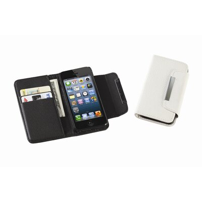 Goodhope Bags iPhone 5 Case