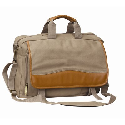 Rancho Laptop Briefcase