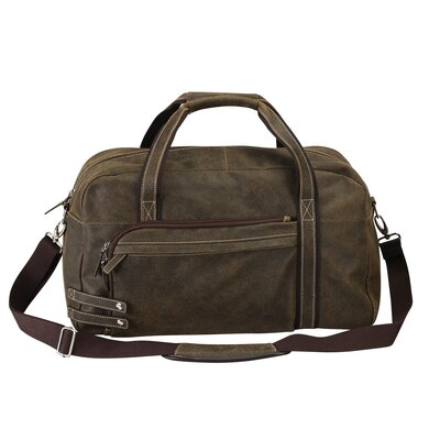 "Goodhope Bags 20"" Icon Duffel"