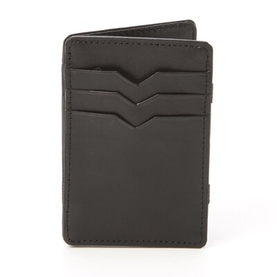 Goodhope Bags Magic Wallet