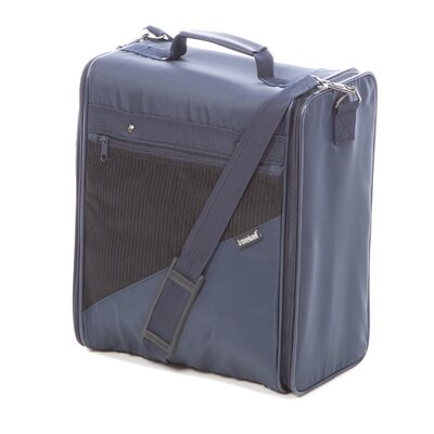Large Expandable Locker Gym Duffel