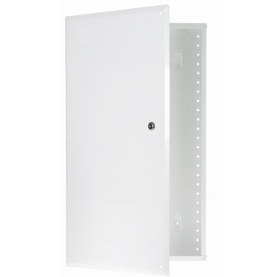Legrand Premium Hinged Door Enclosure