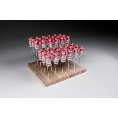 SMART Buffet Ware Shot Glass
