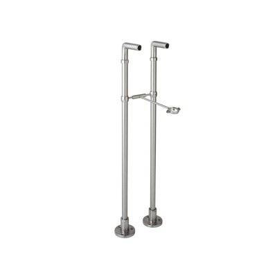 Rohl Floor Pillar Legs (Set of 2)