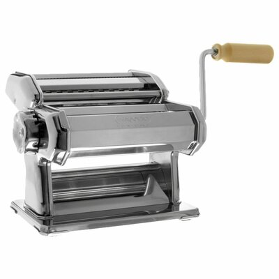 CucinaPro Imperia Home Pasta Machine