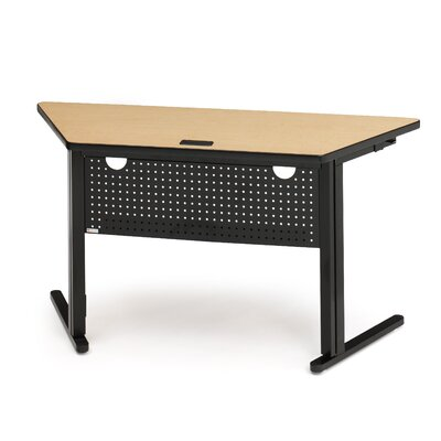 Bretford Manufacturing Inc Training Table