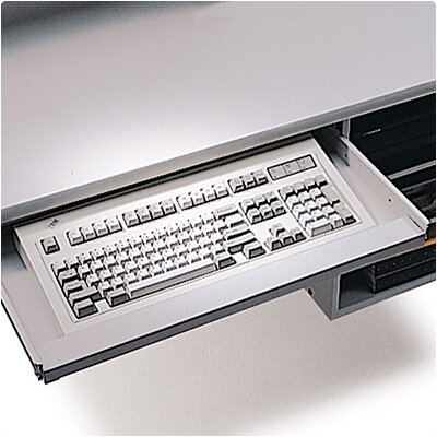 Bretford Manufacturing Inc Keyboard Drawer for Bretford UCS Model Desks