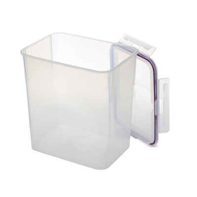Snapware 23 Cup Mods Medium Rectangular Storage Container