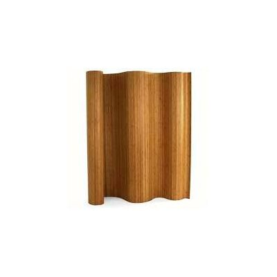 Boom Design Bamboo Room Divider