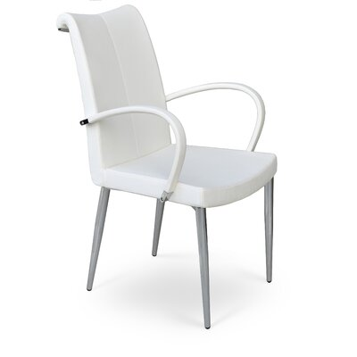 sohoConcept Tulip Arm Chair