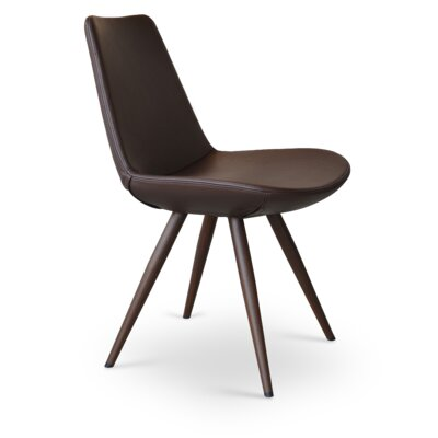 sohoConcept Eifel Side Chair