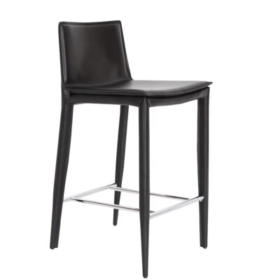 Tiffany Bar Stool