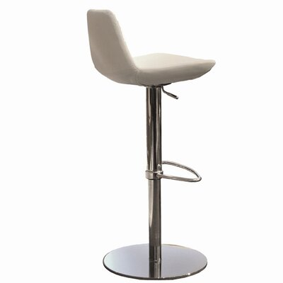 sohoConcept Pera Piston Bar Stool