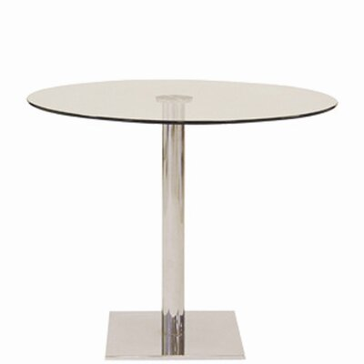 sohoConcept Lady Counter Height Dining Table