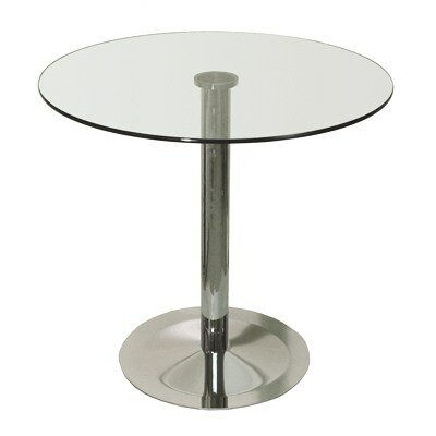Lady Dining Table