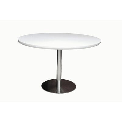 sohoConcept Tango Dining Table