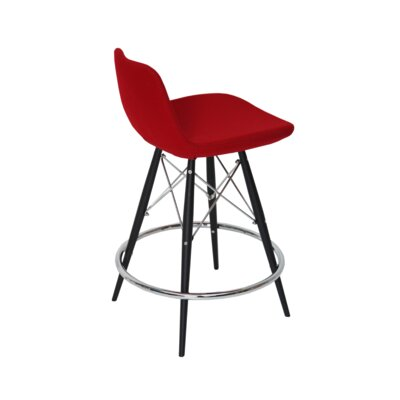 sohoConcept Pera MW Bar Chair