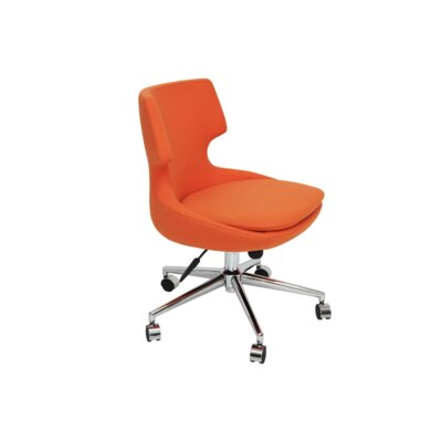sohoConcept Patara Office Chair