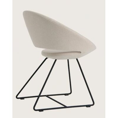 sohoConcept Crescent Side Chair