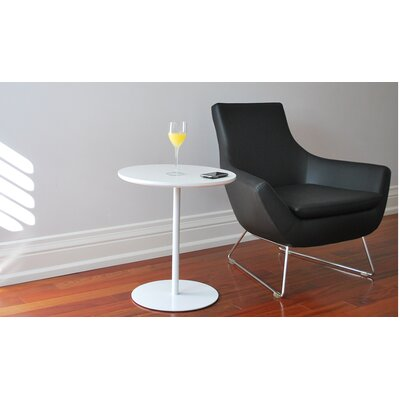 sohoConcept Rebecca Slide Chair