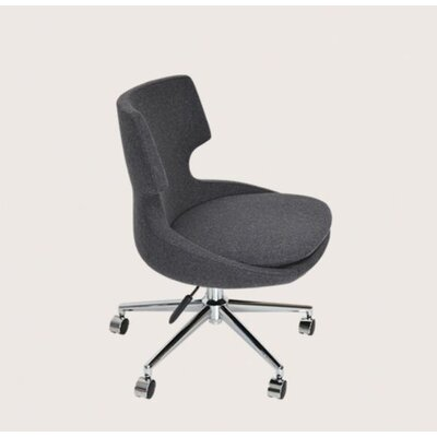 Patara Office Chair
