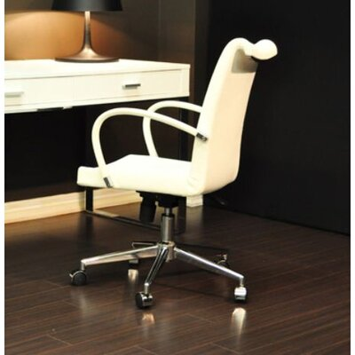 sohoConcept Tulip Office Chair
