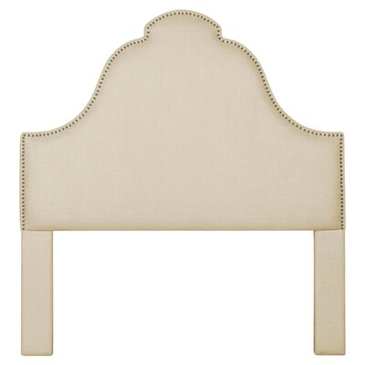 <strong>Jennifer Taylor</strong> Upholstered Headboard