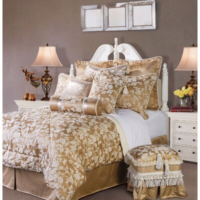 Jennifer Taylor Heirloom Bedding Collection