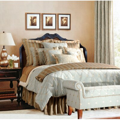 Jennifer Taylor Savannah Bedding Collection