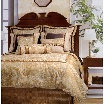 St. Lucia Bedding Collection
