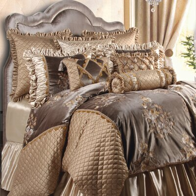 Legacy Bedding Collection